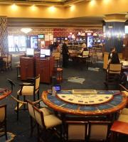 Въпреки че е малък по размери, Свиленград е едно от местата където всеки фен на хазартните игри и всеки, който иска да се забавлява може да отпусне пълноценно