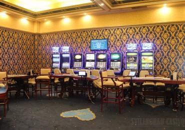 Обичате хазарта? Обърнете поглед към Свиленград