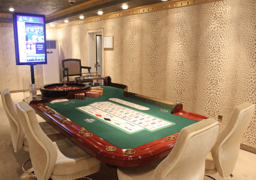 Популярни казина и игрални зали в Свиленград