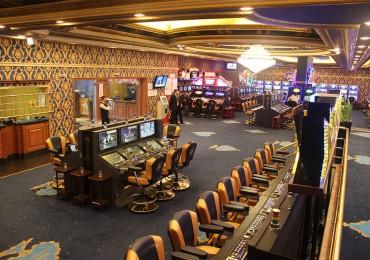 Три причини, поради които чужденците избират казината в Свиленград