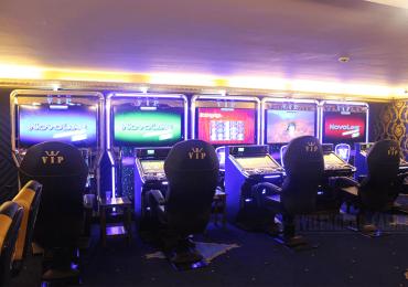 Ако решите да проверите дали тръпката от хазарта е за вас, вижте какво ви предлага Свиленград