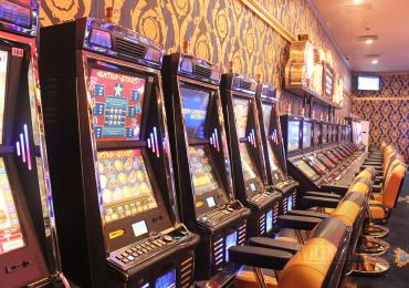 Без значение дали сте опитен играч или новак, казината в Свиленград ще ви допаднат